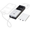 SP Gadgets Power Bar Duo